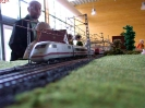 Ausstellung Siegelsbach 2002 - Betrieb_11
