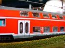 Ausstellung Siegelsbach 2002 - Betrieb_18
