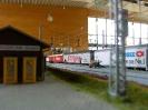 Ausstellung Siegelsbach 2002 - Betrieb_19