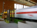 Ausstellung Siegelsbach 2002 - Betrieb_20