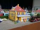 Ausstellung Siegelsbach 2002 - Betrieb_23