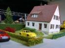Ausstellung Siegelsbach 2002 - Betrieb_24