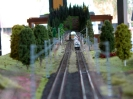 Ausstellung Siegelsbach 2002 - Betrieb_27