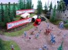 Ausstellung Siegelsbach 2002 - Betrieb_28