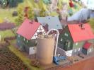 Ausstellung Siegelsbach 2002 - Betrieb_30