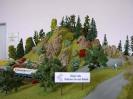 Ausstellung Siegelsbach 2002 - Betrieb_34