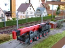 Ausstellung Siegelsbach 2002 - Betrieb_35