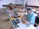 Ausstellung Siegelsbach 2002 - Betrieb_3