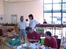 Ausstellung Siegelsbach 2002 - Betrieb_40