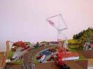 Ausstellung Siegelsbach 2002 - Betrieb_42