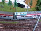 Ausstellung Siegelsbach 2002 - Betrieb_46