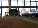 Ausstellung Siegelsbach 2002 - Betrieb_49