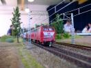 Ausstellung Siegelsbach 2002 - Betrieb_50