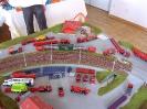 Ausstellung Siegelsbach 2002 - Betrieb_6