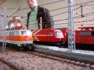 Ausstellung Siegelsbach 2002 - Betrieb_9