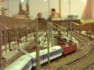 Ausstellung Sinsheim 2003 - Allgemein_13
