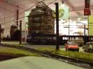 Ausstellung Sinsheim 2003 - Allgemein_1