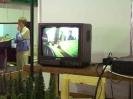 Ausstellung Sinsheim 2003 - Allgemein_23