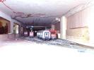 Ausstellung Sinsheim 2003 - Allgemein_24