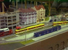 Ausstellung Sinsheim 2003 - Allgemein_30
