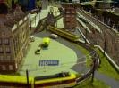 Ausstellung Sinsheim 2003 - Allgemein_31