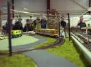 Ausstellung Sinsheim 2003 - Allgemein_32