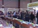Ausstellung Sinsheim 2003 - Allgemein_34