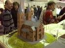 Ausstellung Sinsheim 2003 - Allgemein_35