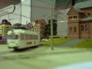 Ausstellung Sinsheim 2003 - Allgemein_36
