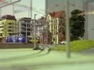 Ausstellung Sinsheim 2003 - Allgemein_37
