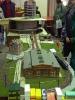 Ausstellung Sinsheim 2003 - Allgemein_38
