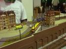 Ausstellung Sinsheim 2003 - Allgemein_39