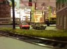 Ausstellung Sinsheim 2003 - Allgemein_3