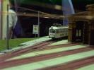 Ausstellung Sinsheim 2003 - Allgemein_45