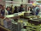 Ausstellung Sinsheim 2003 - Allgemein_46