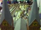 Ausstellung Sinsheim 2003 - Allgemein_47