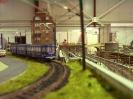 Ausstellung Sinsheim 2003 - Allgemein_5