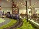 Ausstellung Sinsheim 2003 - Allgemein_6