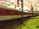 Ausstellung Sinsheim 2003 - Allgemein_8