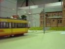 Ausstellung Sinsheim 2003 - Stadtbahn_10