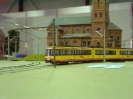 Ausstellung Sinsheim 2003 - Stadtbahn_11