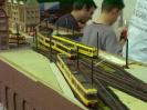 Ausstellung Sinsheim 2003 - Stadtbahn_14