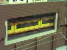Ausstellung Sinsheim 2003 - Stadtbahn_15