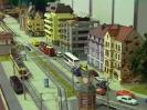 Ausstellung Sinsheim 2003 - Stadtbahn_17