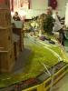 Ausstellung Sinsheim 2003 - Stadtbahn_1