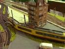 Ausstellung Sinsheim 2003 - Stadtbahn_20