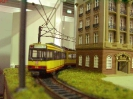 Ausstellung Sinsheim 2003 - Stadtbahn_22