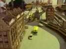 Ausstellung Sinsheim 2003 - Stadtbahn_23
