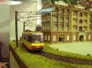 Ausstellung Sinsheim 2003 - Stadtbahn_24