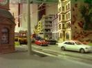 Ausstellung Sinsheim 2003 - Stadtbahn_2